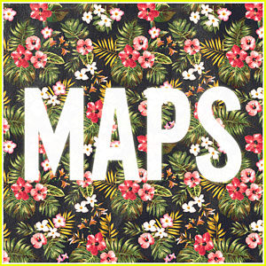 maroon-5-maps-full-song