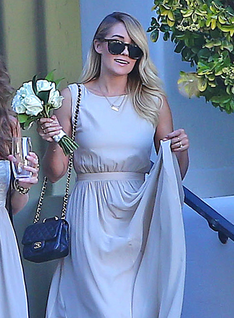 Lauren-Conrad-Lo-Bosworth-Bridesmaids-2014-Pictures