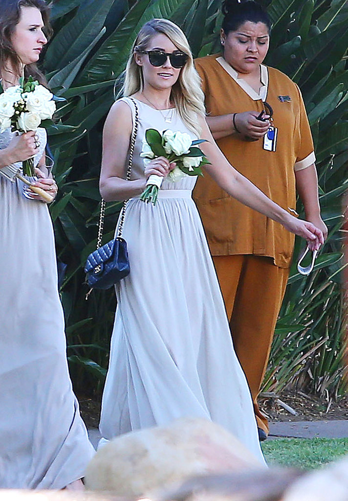 Lauren-Conrad-Lo-Bosworth0-Bridesmaids-2014-Pictures