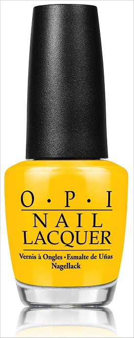 OPI-Good-Grief-OPI-Peanuts-Collection
