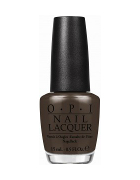 opi-how-great-is-your-dane