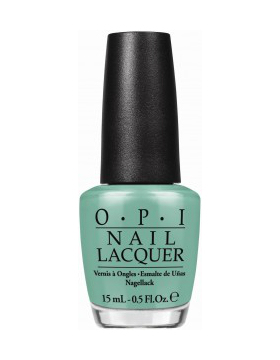 opi-my-dogsled-is-a-hybrid