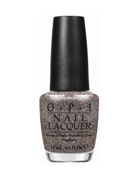 opi-my-voice-is-a-little-norse
