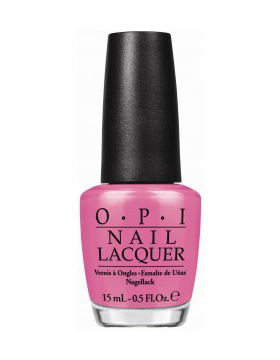 opi-suzi-has-a-swede-tooth