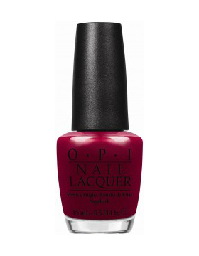 opi-thank-glogg-it_s-friday