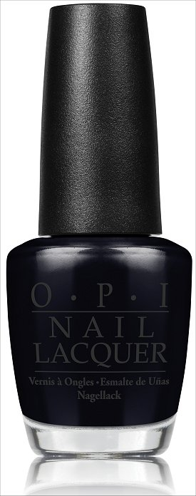 OPI-WHO-ARE-YOU-CALLING-BOSSY-OPI-Peanuts-Collection