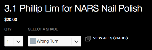Screen Shot 2014-09-03 at 8.57.01 AM