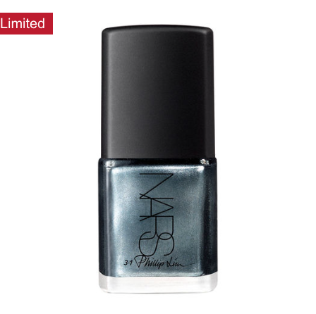 Screen Shot 2014-09-03 at 8.57.16 AM