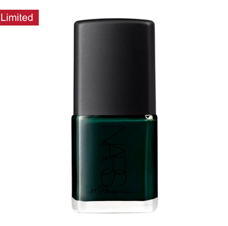 Screen Shot 2014-09-03 at 9.03.45 AM