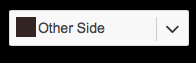 Screen Shot 2014-09-03 at 9.03.57 AM