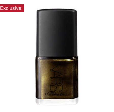 Screen Shot 2014-09-03 at 9.04.15 AM