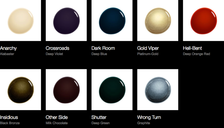 Screen Shot 2014-09-03 at 9.06.05 AM