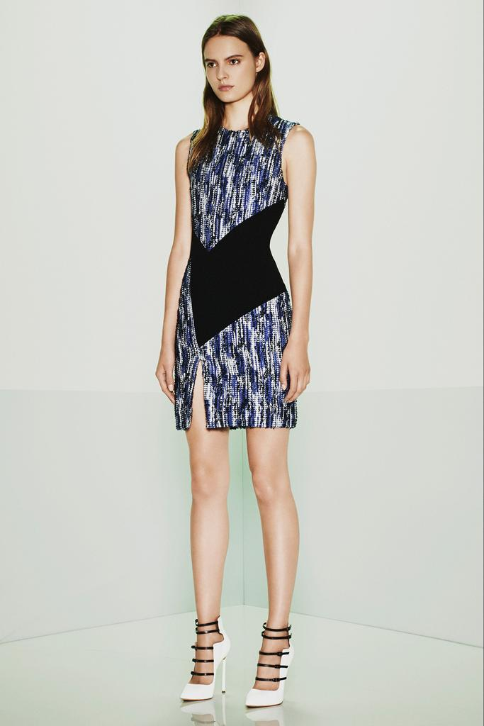 William_Eadon_Cynthia_Rowley_008_1366