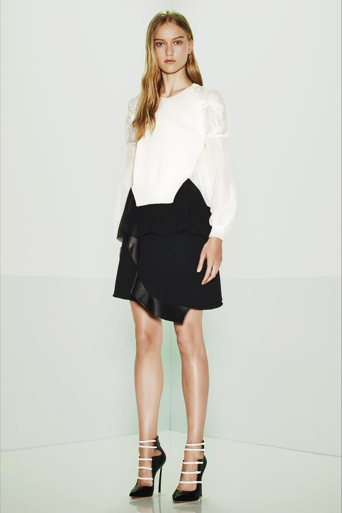William_Eadon_Cynthia_Rowley_012_1366