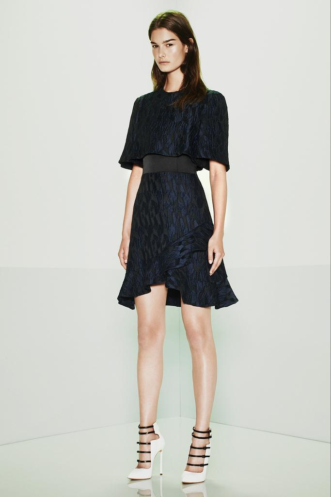 William_Eadon_Cynthia_Rowley_014_1366