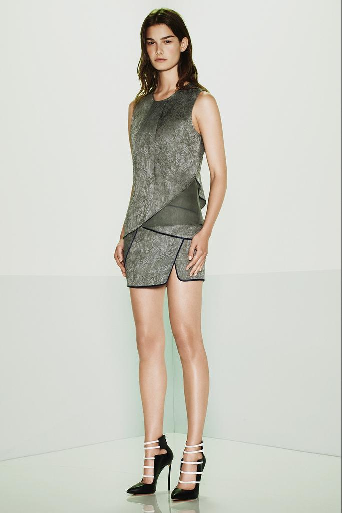 William_Eadon_Cynthia_Rowley_021_1366