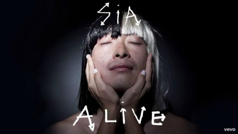 Sia-Alive-Main-770x433
