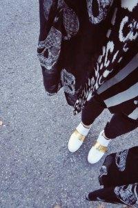blog d