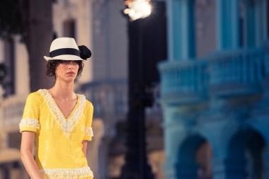 CHANEL_Cruise_Cuba_Show-96
