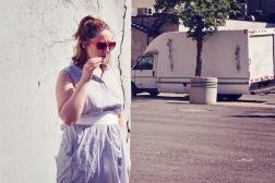 Dresses 035