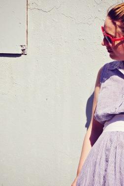 Dresses 038
