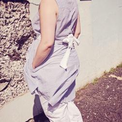 Dresses 044