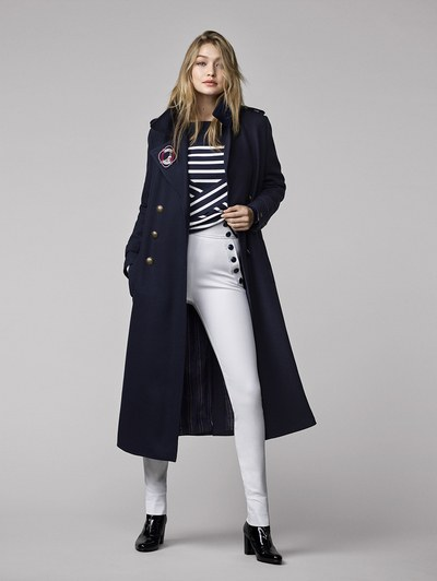 tommy-hilfiger-gigi-hadid-collection-2