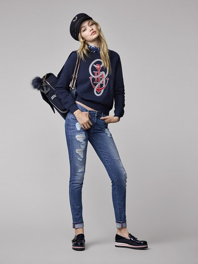 tommy-hilfiger-gigi-hadid-collection-7