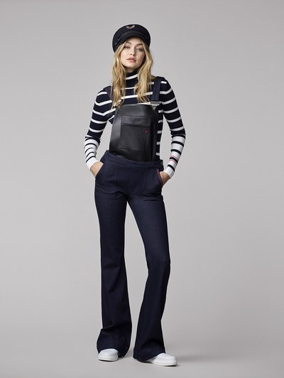 tommy-hilfiger-gigi-hadid-collection-8