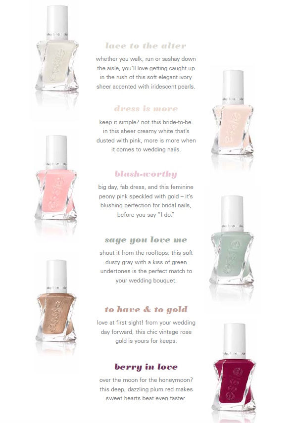 essie-bridal-2017-collection-swatches-review-shades